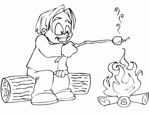 lag b omer coloring pages - photo#5