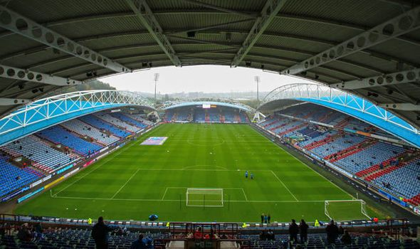 Huddersfield v Leeds United Teams: Full lineups ahead of the West Yorkshire derby - https://newsexplored.co.uk/huddersfield-v-leeds-united-teams-full-lineups-ahead-of-the-west-yorkshire-derby/