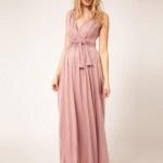 Elegantes vestidos sueltos para embarazadas 2012  http://vestidoparafiesta.com/elegantes-vestidos-sueltos-para-embarazadas-2012/