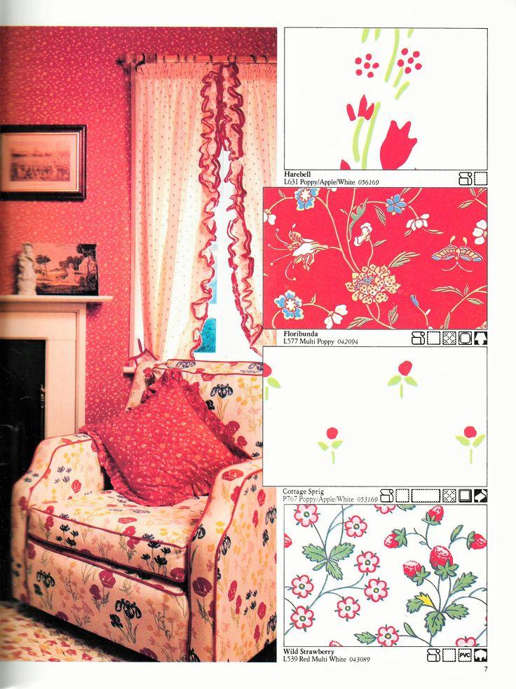 Laura ashley emilie comforter-4033