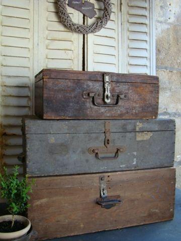 Au ForgesHotel, on dépose ses valises et on ne veut plus repartir !