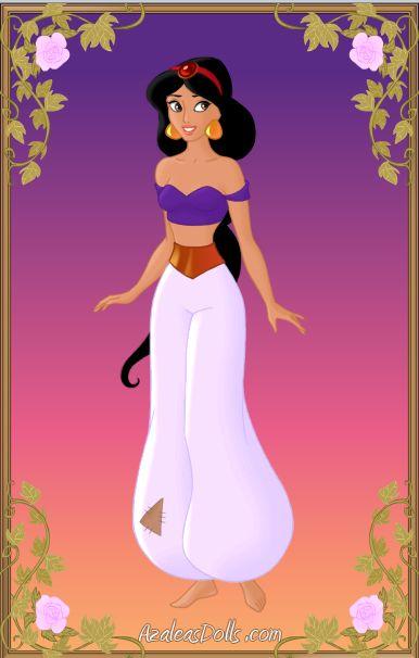 Image Result For Aladdin