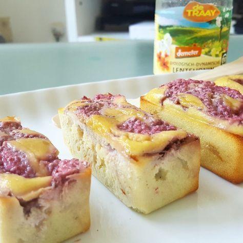 Dit recept is om je vingers bij af te likken en valt onder de categorie low carb oftewel veel eiwitten en weinig calorieën en...