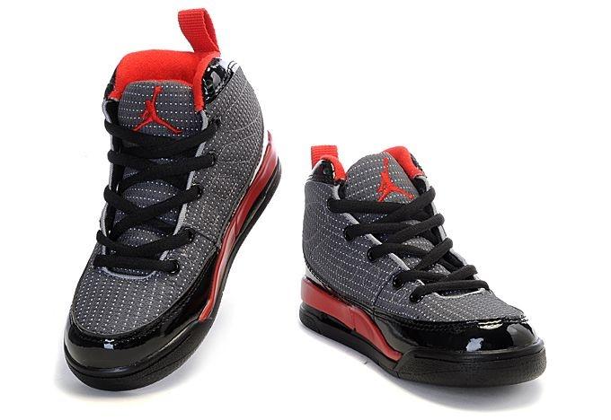 rare jordans for kids | Air jordan 9 kids-004 [Air jordan 9 kids-004] - €49.00 : Nike air ...