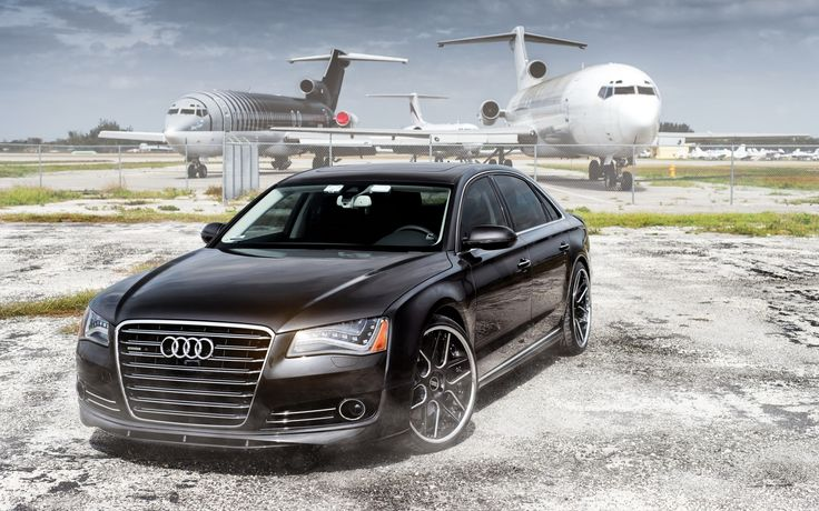audi a8 pic 1080p high quality - audi a8 category