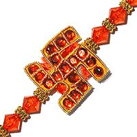 We are the best website to send Rakhi to India with free shipping,send Rakhi gifts to India, Rakhi online shopping India. We provide free online Rakhi delivery within India,send Rakhi online in India. For more information please visit us: http://sendmyrakhigifts.com/send-rakhi-to-india/send-rakhi-to-india.aspx