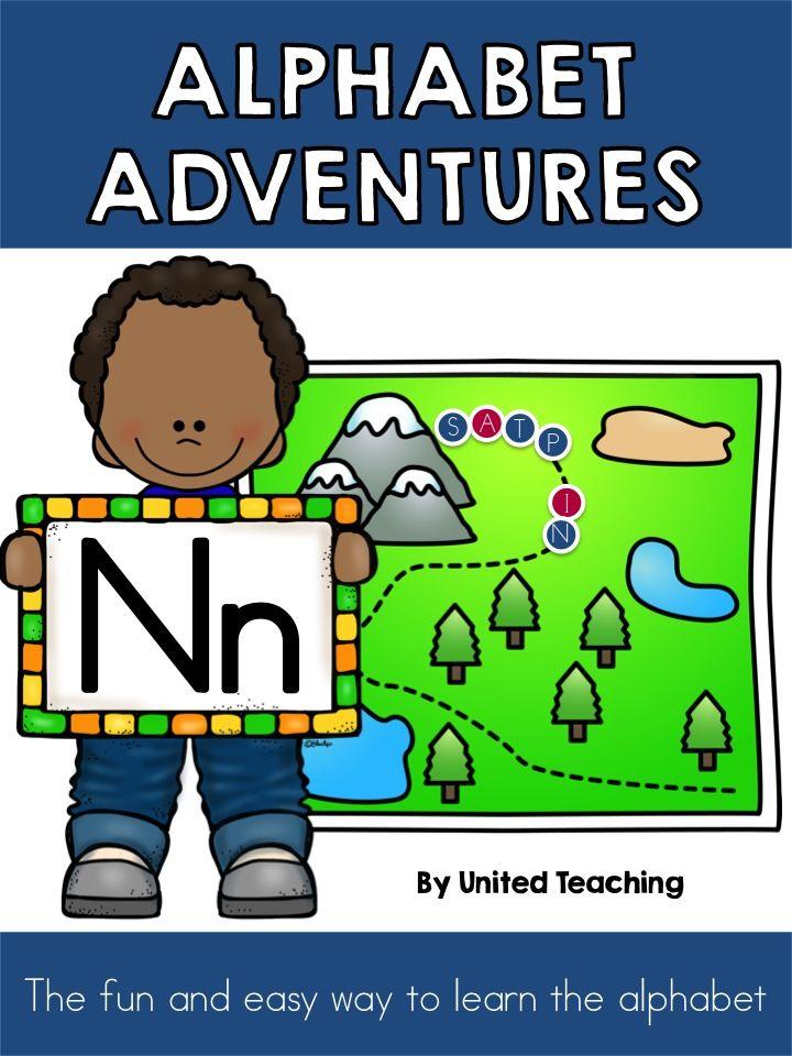 64 best n letter activities images on pinterest preschool activities preschool alphabet and