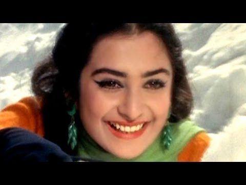 Biography-Saira Banu {the lovely diva}