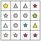 Free printable mathematics worksheets for remedial math education, tutoring or math cram schools