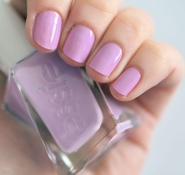 212 mejores imágenes de NAILS en Pinterest | Arte de uñas, Colores ...