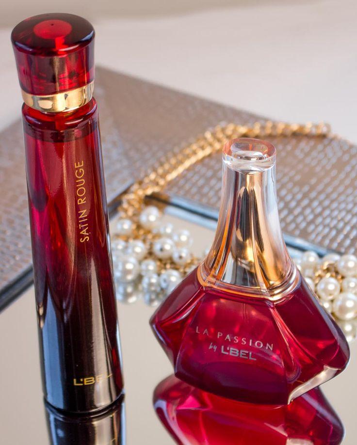 Feliz domingo! Sabias que si guardas tu #perfume en la caja conservas el aroma por mas tiempo? #YoSoyLBEL #lbel #lbelusa #productos