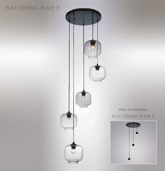 Flat ceiling plate 5 now is available at About Space lighting shop Australia. & 32 best Tudor Style Inspiration - Lighting images on Pinterest ... azcodes.com