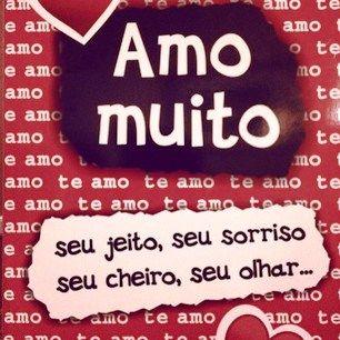 Mensagens de Dia dos Namorados