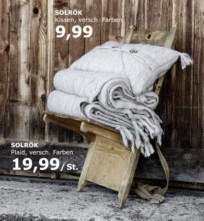 Ikea Felldecke 20 best ikea chalet limited edition 2015 images on