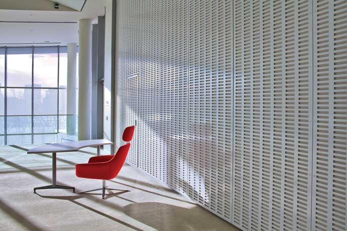 13 Best Interiors Collaborate Images On Pinterest Office Designs