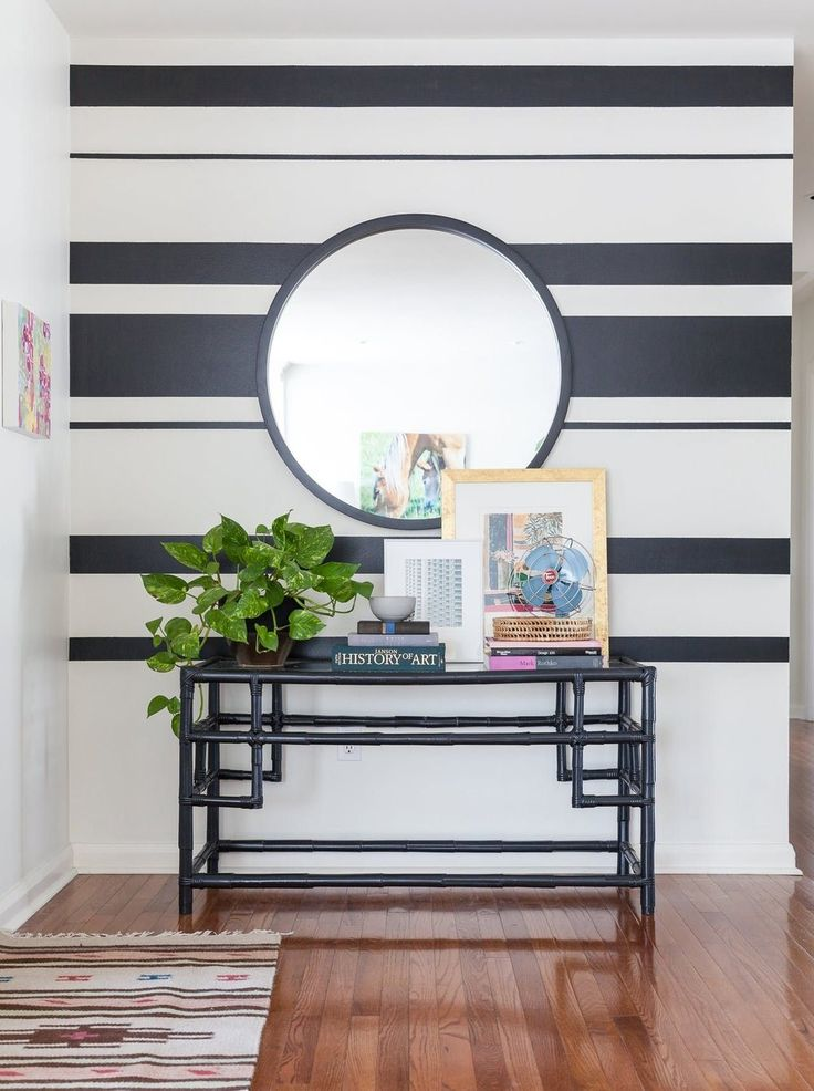 5 awesome budget friendly accent wall ideas in 2020 with on accent wall ideas id=73775