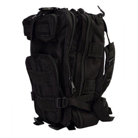 370 besten Sewing Bags & Backpacks Ideas Bilder auf Pinterest ...