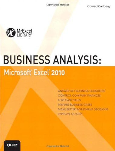23 best Secretarial Services images on Pinterest Template - microsoft competitive analysis