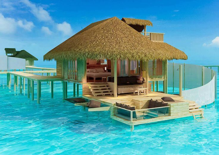 Maldives, the water is divine   http://pearlgalbraith.com/be-the-hero-take-your-family-on-a-free-tropical-vacation/