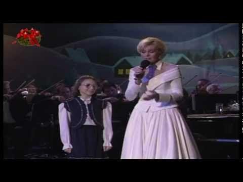 Helena Vondráčková - Přijde den
