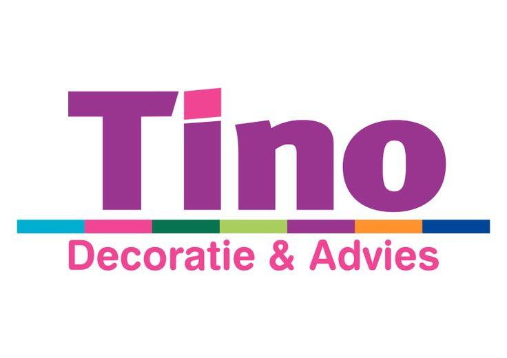 Tino Decoratie & Advies Baarn