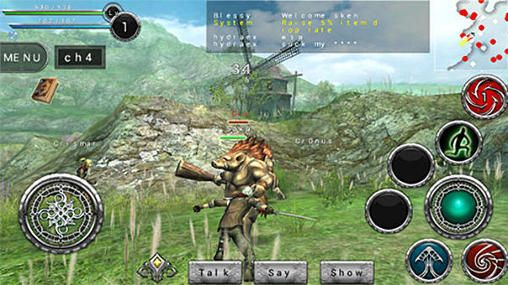 #android, #ios, #android_games, #ios_games, #android_apps, #ios_apps     #Avabel, #online, #RPG, #avabel, #rpg, #apk, #hack, #wiki, #how, #to, #get, #a, #pet, #no, #survey, #guide    Avabel online RPG, avabel online rpg, avabel online rpg apk, avabel online rpg hack, avabel online rpg wiki, avabel online rpg how to get a pet, avabel online rpg hack no survey, avabel online rpg guide #DOWNLOAD:  http://xeclick.com/s/bYeOh7mq