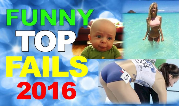 TOP Funny videos 2016 (Try not to laugh OR Grin) Challenge  Pranks AND JOKES || FunnyTOPFails  ================================== Funny TOP Fails top funny videos top funny vines top funny movies top funny moments top funny fails top funny videos compilation 2016 top funny pranks of all time top funny commercials top funny anime moments top funny cat videos top funny anime movies top funny anime 2015 top funny anime quotes top funny anime 2016 top funny animal videos top funny ads top funny…
