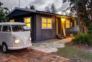 australian weekend beach shack.jpg