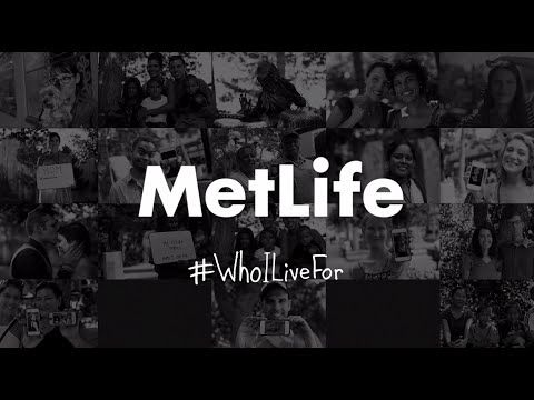 Reasons to buy life insurance, metlife who do you live for life insurance month. buylifeinsurancema.com quoting tools to compare life insurance rate and find the cheapest.