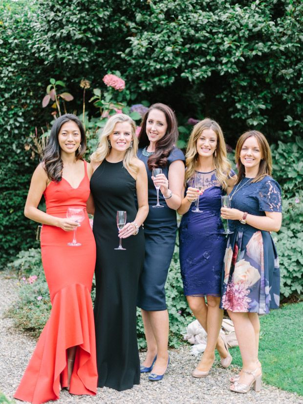 Where To Shop For Wedding Guest Dresses And Outfits Weddings Guest