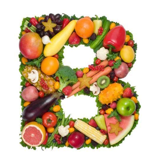 Conseguenze della carenza di vitamina B1 nel corpo - Ambiente Bio