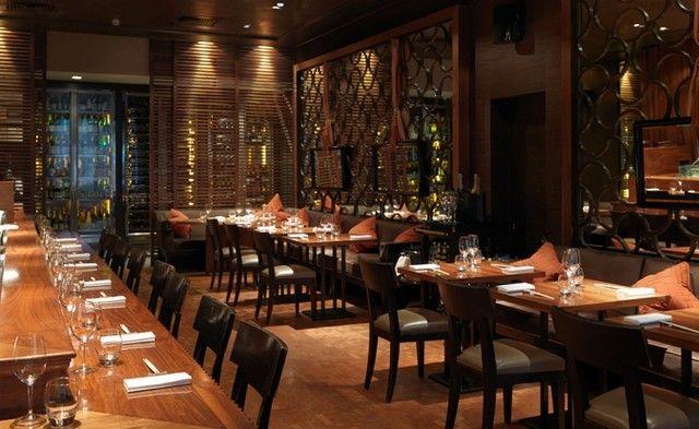 New-Michelin-Starred-Restaurants-in-London-10