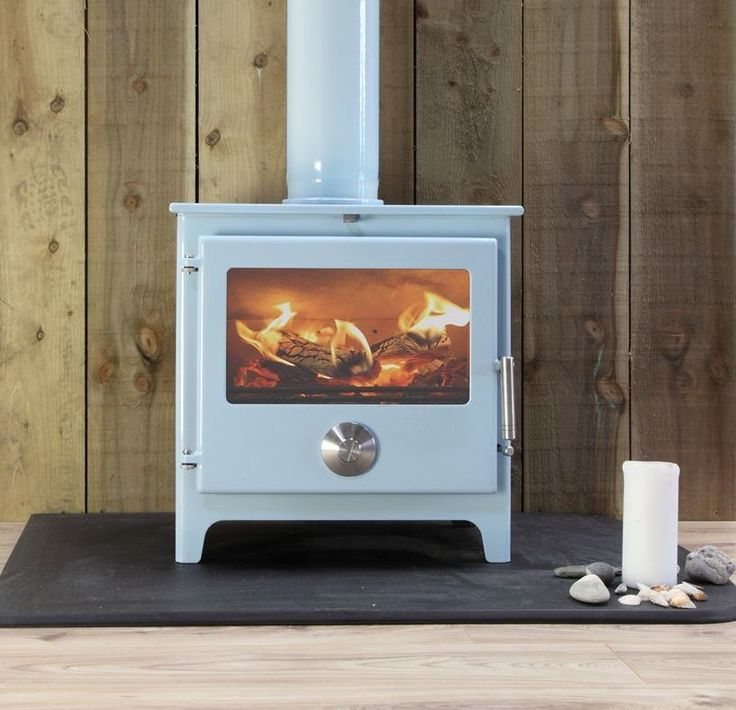Thinking of getting this Mendip stove..