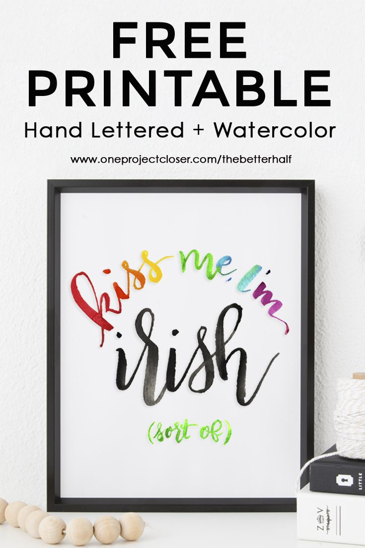 243 best free beautiful printables images on pinterest free