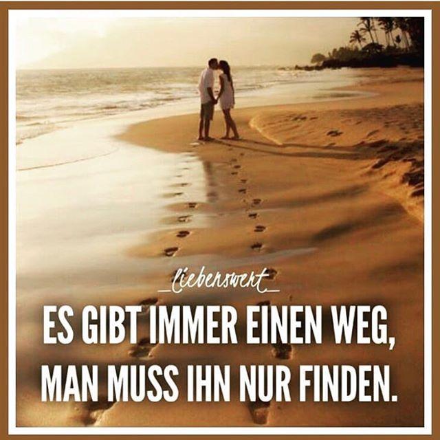 Weg Natur Liebe Meer Picoftheday Pictureoftheday Tbt