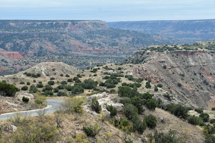 Amarillo, Texas, is an authentic ambassador for visitors looking for lore and treasures of the American West