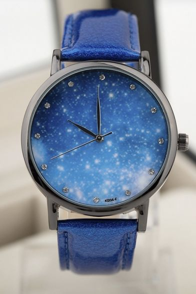 23 best images about montres on pinterest wantstrawberrybabe watch collection which one do you like moon phase sciox Choice Image