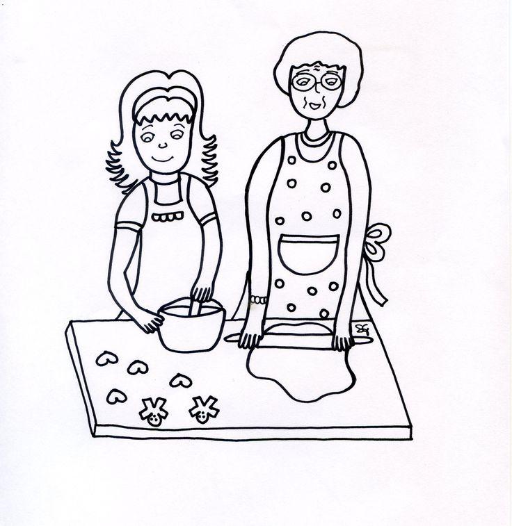 Festa-dei-nonni-disegni-da-stampare-colorare-e-regalare-2.jpg (2539×2614)