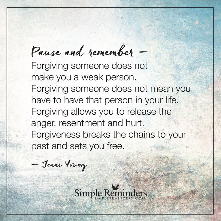 Resentment Quotes: The 25+ Best Resentment Quotes Ideas On Pinterest