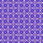 Windmills in Violet <br />Terrella-Creative<br />pattern, seamless, geometric, shapes, lines, dots, toy, windmill, circle, square, triangle, diamond, pale, light, dark, violet, green,