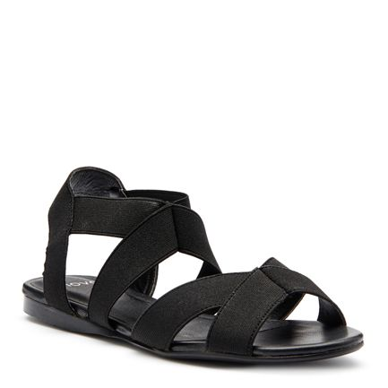 Saxon   Novo Shoes