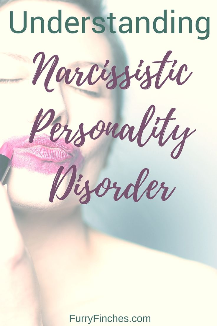 """Let's talk about Narcissistic Personality Disorder (abbreviated NPD). Unlike Borderline Personality Disorder, it is often easier to recognizeNPD in others due to the more """"obvious"""" pattern of symptoms. Like other personality disorders, people with NPD cannot control their symptoms. While you will likely be put off my their behavior, remind[Read more]"""