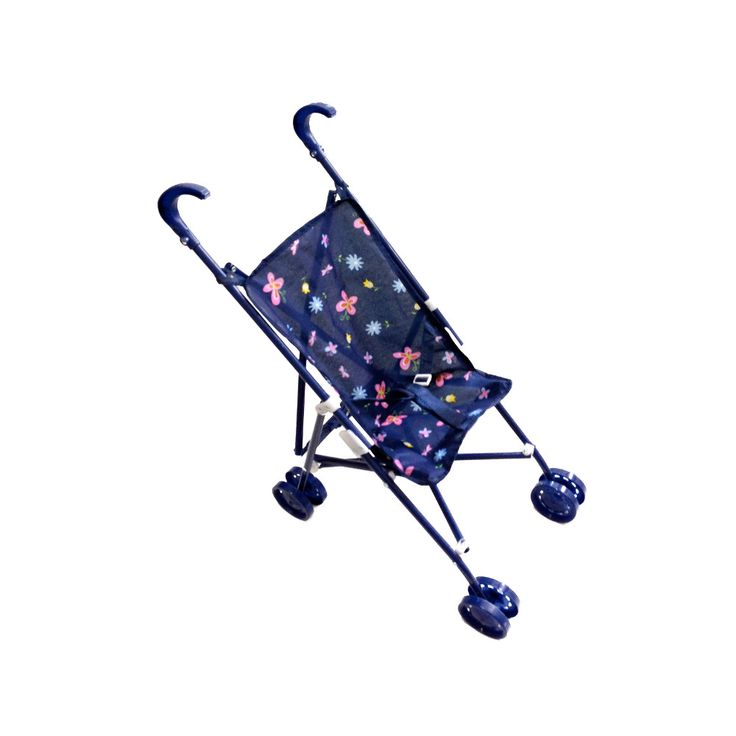 32 best Baby Doll Double Stroller images on Pinterest ...