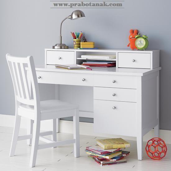 Meja Belajar Minimalis Duco Modern dengan model minimalis harga bersahabat kualitas hebat, model hyang unik segera bisa anda minliki sekarang juga dengan