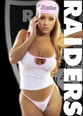 Raider Nation Girls Raiderschick Jpg Picture By Zydzik