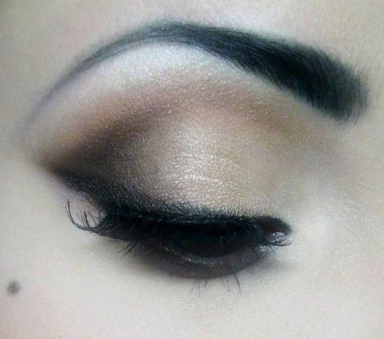 Dita von Teese – Makeup Geek
