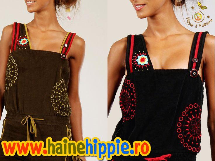 Negru sau kaki? :) www.hainehippie.ro/56-haine