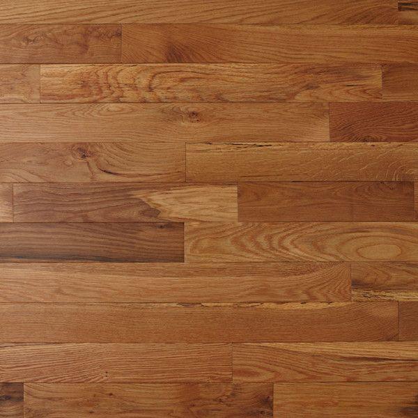 34 best Oak Hardwood images on Pinterest | Hardwood ...
