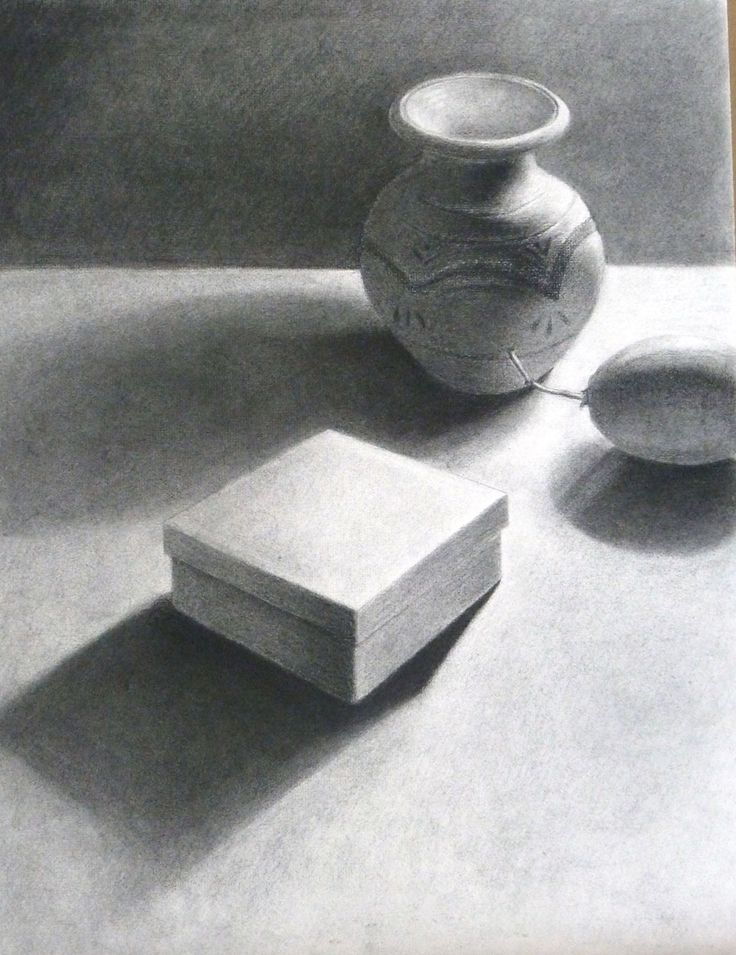 cѐzanne still life with plaster cast Modern art essays and research papers   examplesessaytodaybiz studymode - premium and free essays, term papers .