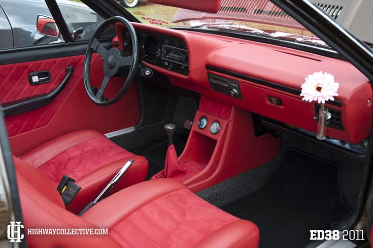 59 best images about cars then now vw scirocco corrado on pinterest cars memories and sexy. Black Bedroom Furniture Sets. Home Design Ideas